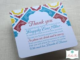 gift card bridal shower wording wording and etiquette imbue you i do