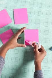 diy home decor crafts blog diy nesting desk organizer sugar u0026 cloth diy projects