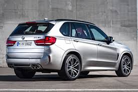 bmw tire protection plan worth used 2015 bmw x5 m for sale pricing features edmunds