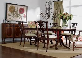 Cane Back Dining Room Chairs Dining Tables Thomasville Cane Back Dining Chairs Discount
