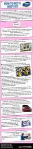 11 fast facts 2017 aprilia tuono v4 1100 rr and factory youtube