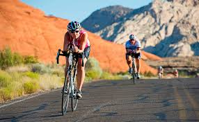 Utah Road Conditions Map by 10 Utah Road Cycling Routes To Ride Now Visit Utah
