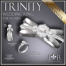 promise ring engagement ring and wedding ring set promise engagement wedding ring set wedding corners