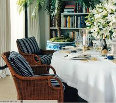 Nautical Interior 170 Best Ralph Lauren Home Nautical Ocean And Beach Style Images