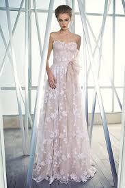 non traditional wedding dress 50 beautiful non traditional wedding dresses