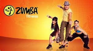 zumba steps for beginners dvd collection of learn zumba steps download image search results