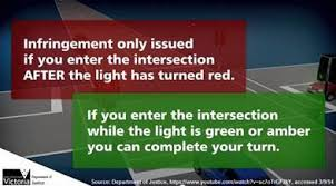 how much is a red light fine racv explains the enforcement of road rules in victoria