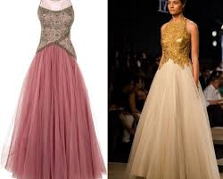 gowns for wedding 8 best ideas for indian bridesmaids in 2015 of