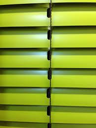 aluminium venetian blinds wolverhampton walsall cannock