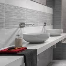 bathroom feature tiles ideas feature tile ideas tiles bathroom classic home tips model shower