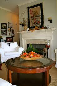 Dining Room Living Room by 14 Best Home Family Room Keeping Room Images On Pinterest