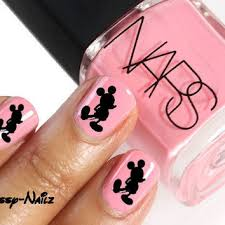 best mickey nails products on wanelo
