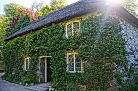cottage house style 18 enchanting getaways we u0027d love to visit