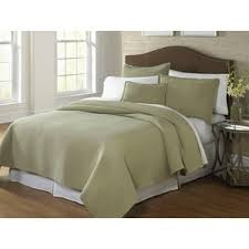 What Is A Bed Coverlet Rustic Quilts U0026 Coverlets You U0027ll Love Wayfair