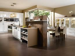 modern kitchen astonishing modern kitchen design scheme