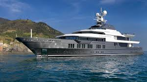 Stella Architect by Stella Maris Vsy U0027s Revolutionary 72m Superyacht Boat International