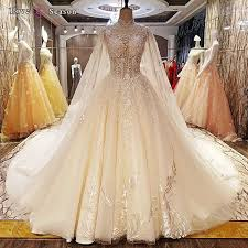 grossiste robe de mariã e grossiste robe de mariée à istanbul turquie acheter les meilleurs