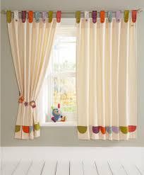 window curtains ikea curtains kitchen window curtains ikea decor