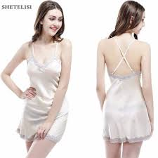 best sheer chiffon nightgowns products on wanelo