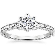 hudson wedding band 14 best band ideas images on wedding bands diamond band
