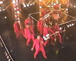 bruno mars superbowl performance mp3 download bruno mars unveils seventies themed music video for new song