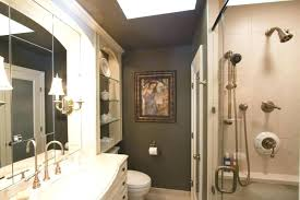 master bathroom idea showers built in steam shower small master bath ideas bathroom