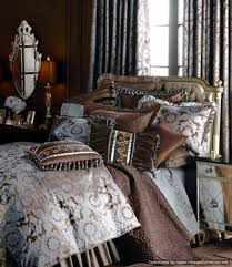 Bedding With Matching Curtains Luxury Bedding Matching With Curtains Luxury Bedding Set For A