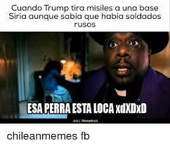 Chilean Memes - 25 best memes about dylan roof dylan roof memes