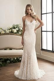 gown wedding dress shop wedding dresses gowns bridal