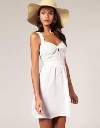 15 best white summer dress images on white summer