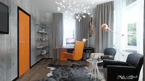 Office Space Design Ideas Contemporary Home Office Ideas Zamp Co