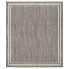 4x4 Area Rugs Best Ideas Grey Square Area Rugs For Bedroom Decorating