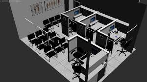 autocad 3d house modeling tutorial 1 3d floor plan 3d room