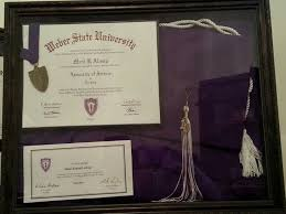 diploma frames with tassel holder 84 best certificates and awards images on custom