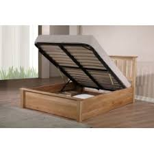 Leather Ottoman Bed Ottoman Beds Ottoman Storage Beds Cheap Ottoman Beds Faux