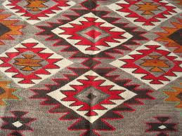 native american indian and navajo rugs and textiles at pocas cosas