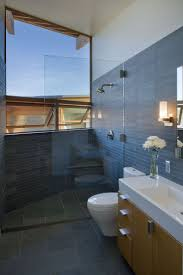 367 best interiors bathrooms images on pinterest modern