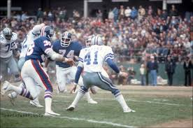 dallas cowboys thanksgiving 2015 slide box new york giants vs dallas cowboys 1975 sportspaper