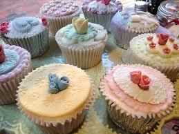 cupcake decorating in brighton