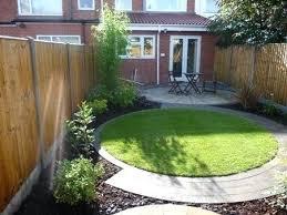 Small Outdoor Garden Ideas Small Garden Plans Small Landscape Design Small Gardens Ideas