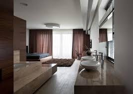whirlpool im schlafzimmer luxus schlafzimmer mit whirlpool mxpweb