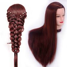 Hair Styling Classes 26