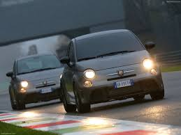 695 best z and gt images on fiat 695 abarth biposto 2015 pictures information specs