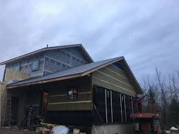 Barrie House Lapointe Construction In Action Barrie Residential Commercial