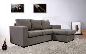 fabric corner sofa u2014 cabinets beds sofas and morecabinets beds