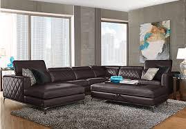 sophia oversized chaise sectional sofa sofia vergara room decor home living rooms living room sets