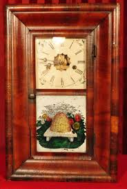 35 best antique clocks ogee images on pinterest antique