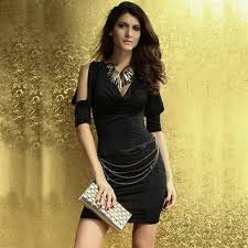 christmas party dresses for women in their 30 u0027s beautiful short
