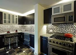 painted kitchen cabinets ideas colors kitchen kitchen diy cabinet painting ideas cabinets in two colors