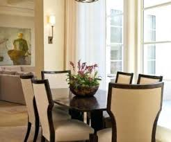 dining room table decorating ideas pictures tag dining table